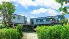 Shipping Container Home for Sale in Tampa