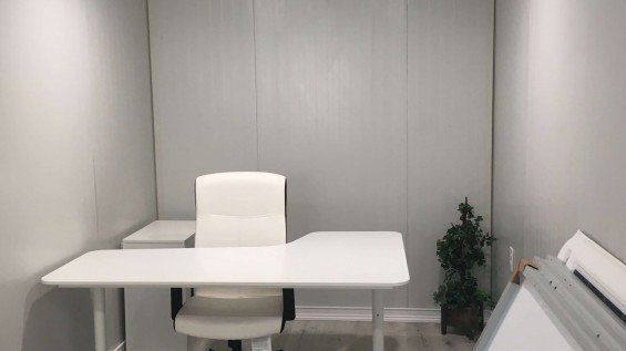 20 ft Office Container For Sale