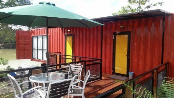 Shipping Container Homes Miami 3